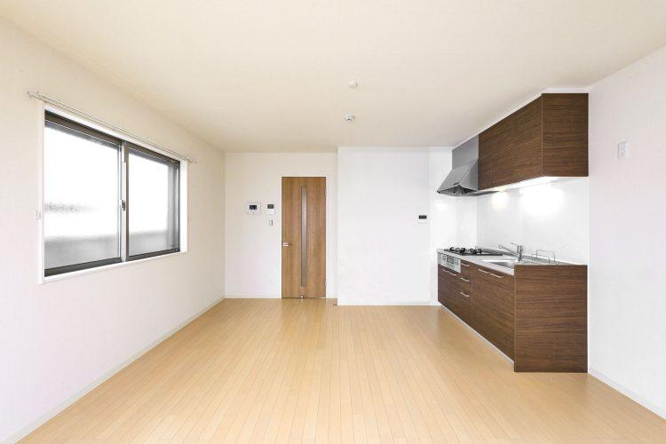 名古屋市南区の賃貸アパート LDK